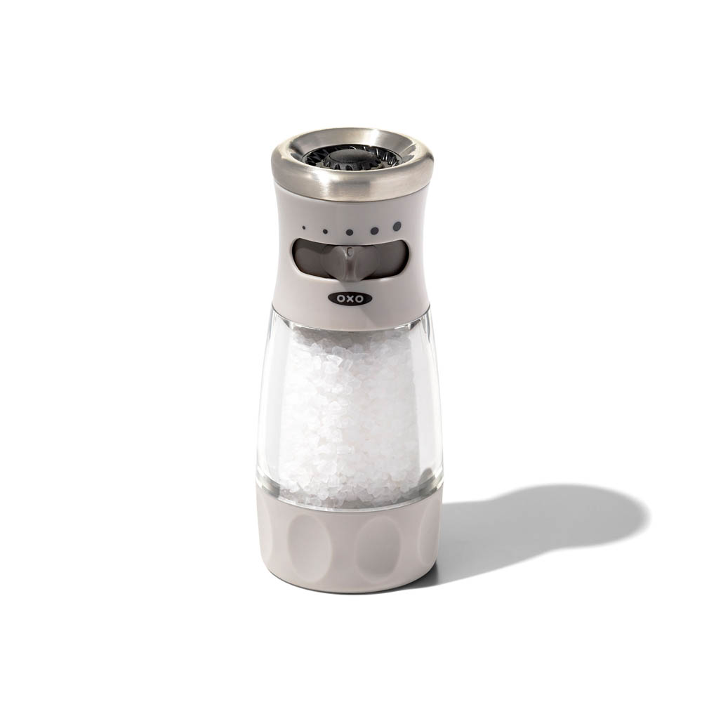 oxo airstream mess free salt grinder_3a_w_RGB