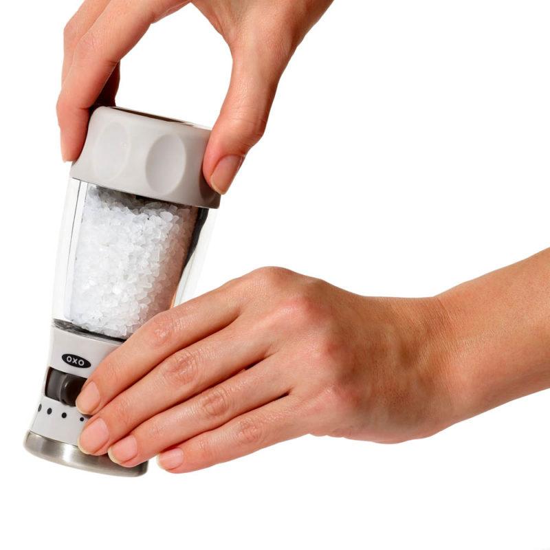 oxo airstream mess free salt grinder_4a_P_RGB