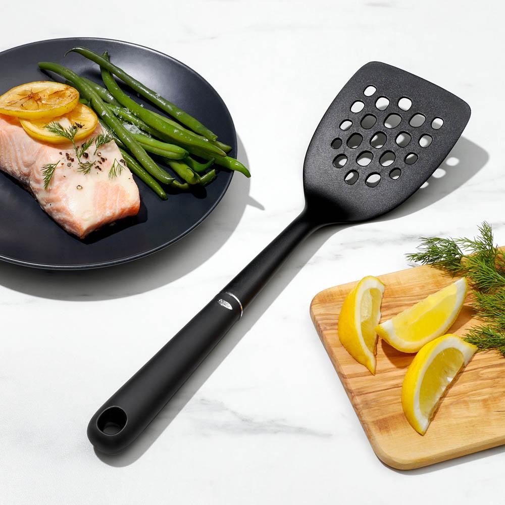 oxo airstream 4 piece nylon utensil set four_9