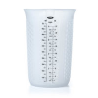 oxo airstream collapsible strainer collander_3