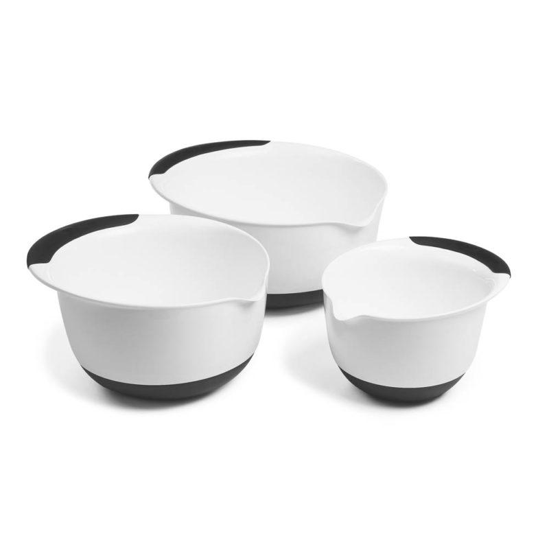 oxo airstream 3 three piece mixing bowl_1