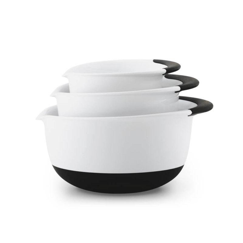 oxo airstream 3 three piece mixing bowl_3