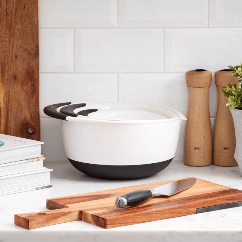 oxo airstream 3 three piece mixing bowl-11246800_9