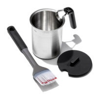 oxo airstream grilling basting pot and brush set_051120_2_RGB