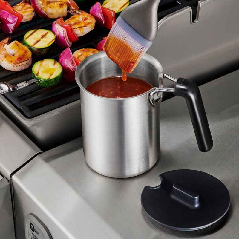 oxo airstream grilling basting pot and brush set_052020_3_RGB