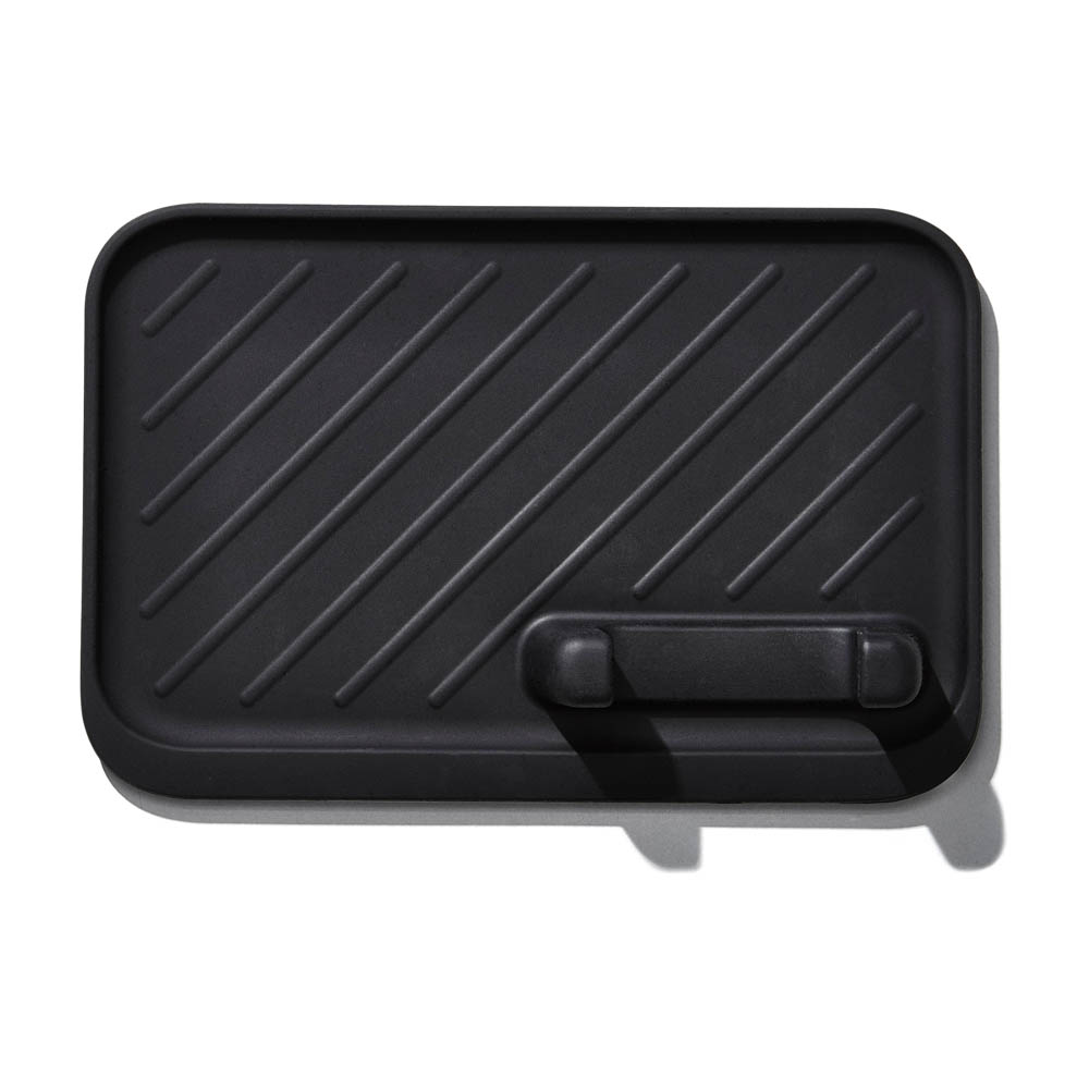 oxo airstream grilling tool rest_042420_1_RGB