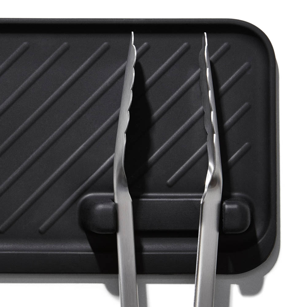 oxo airstream grilling tool rest_042420_2_RGB