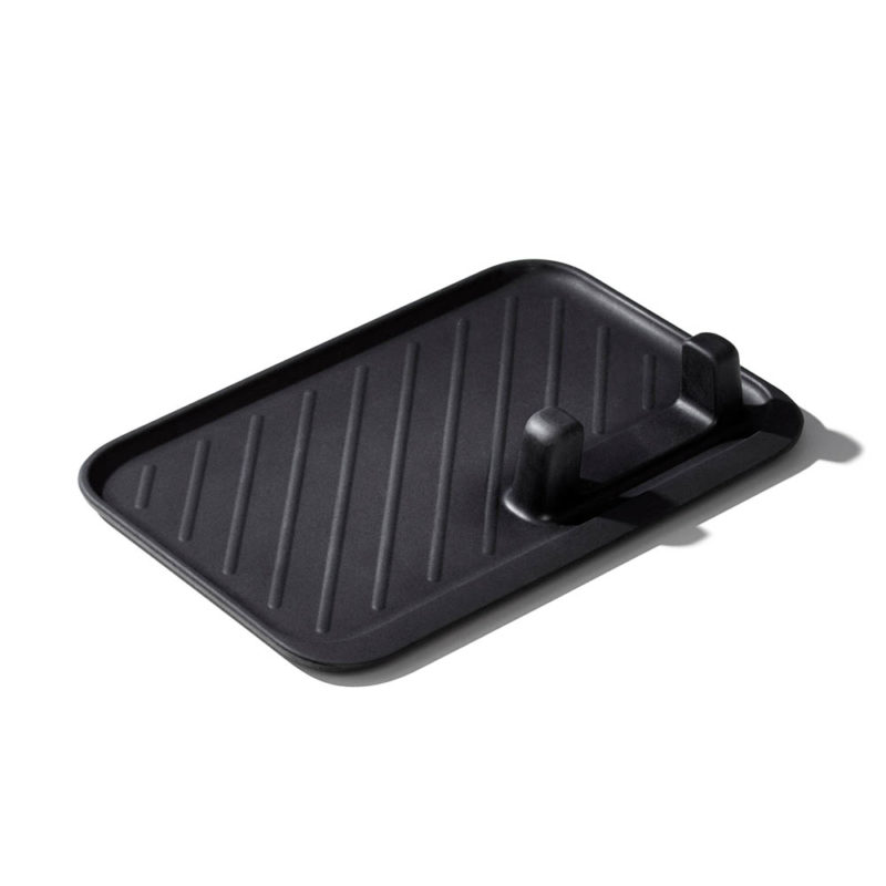 oxo airstream grilling tool rest_042420_3_RGB