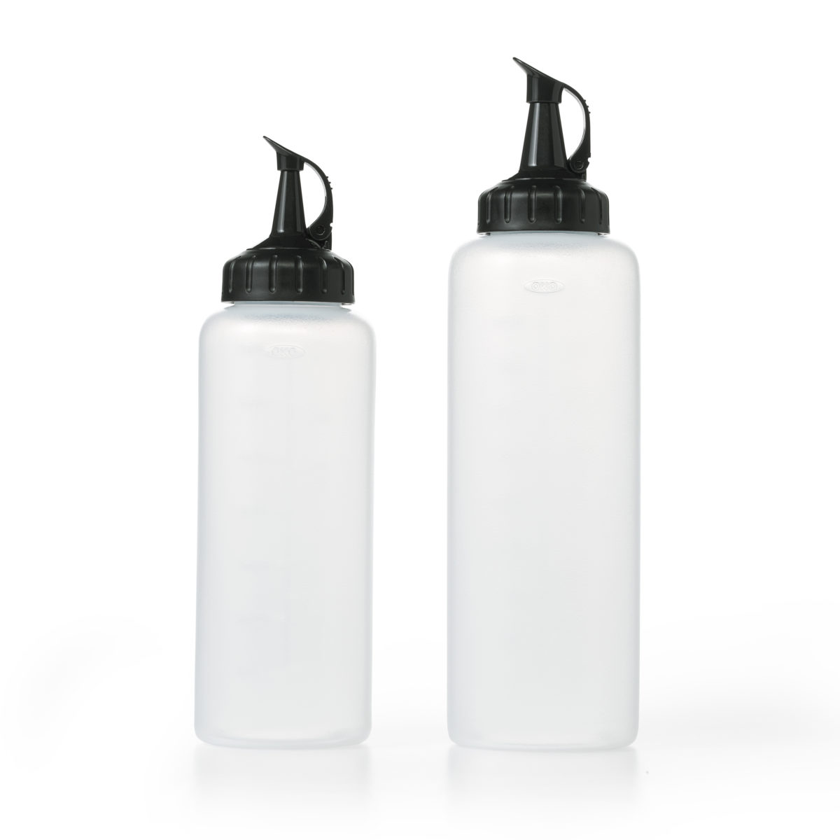 oxo airstream chef squeeze bottles sauce oil_3