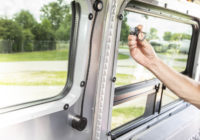 airstream supply company l track interstate x system1