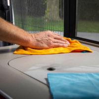 square-e-cloth--1