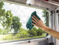 airstream supply company e cloth cleaning solution25