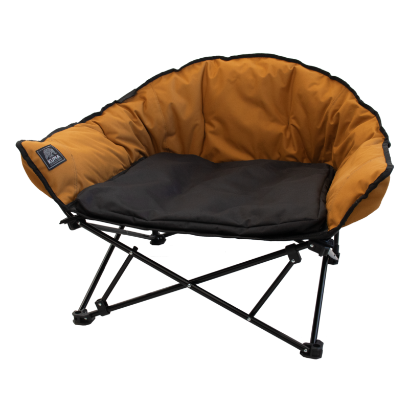 844-Lazy-Dog-Bed-Sierra