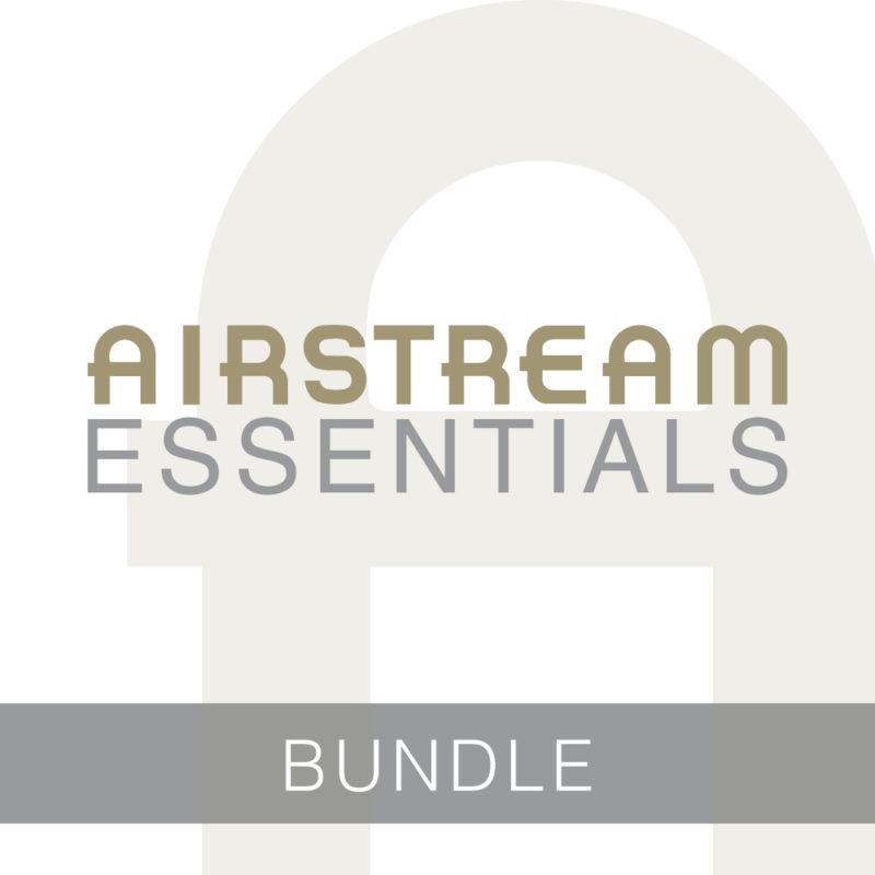 Airstream-Essentials-Bundle-Graphic