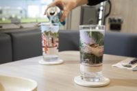 airstream heritage drinking glass4