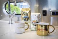 airstream heritage coffee bundle2