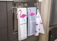 airstream heritage flamingo towels3