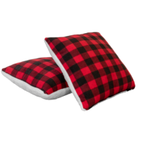 858-Square-Pillow-Red