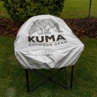 848-Lazy-Bear-Chair-Cover-M