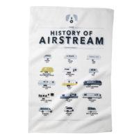 Airstream_Heritage_Fall_2022_062