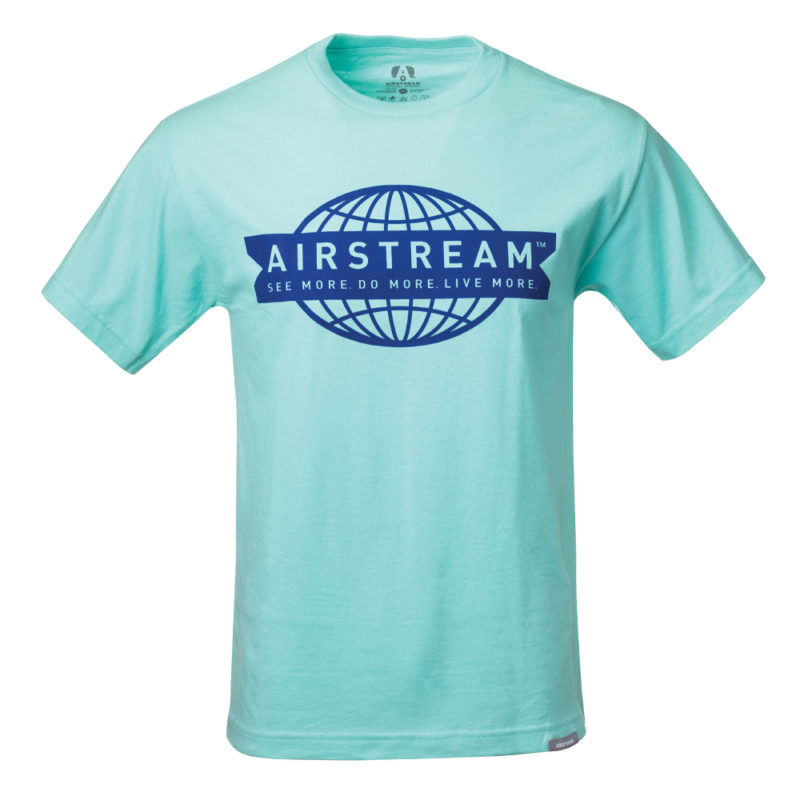 Airstream_Heritage_Fall_2022_021