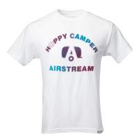 Airstream_Heritage_Fall_2022_027