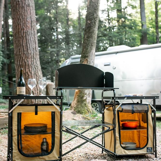 833-Camp-Kitchen-1