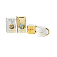 Coffee Bundle-1