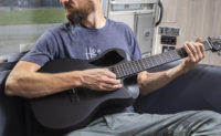 airstream journey guitar collapsible instrument1