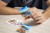 airstream care camps playing cards2