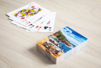 airstream care camps playing cards6