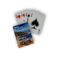 Care-Camps-Playing-Cards (003)